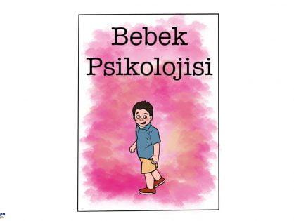 Bebek Psikolojisi Kitapları