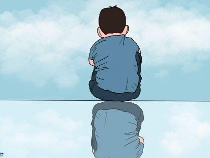 Otizm Nedir? Erken Belirtileri Nelerdir?