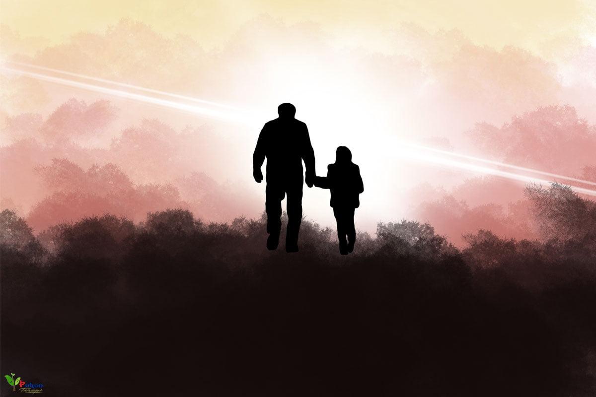 Yorgunken Çocuklarınızla Vakit Geçirebileceğiniz Aktiviteler