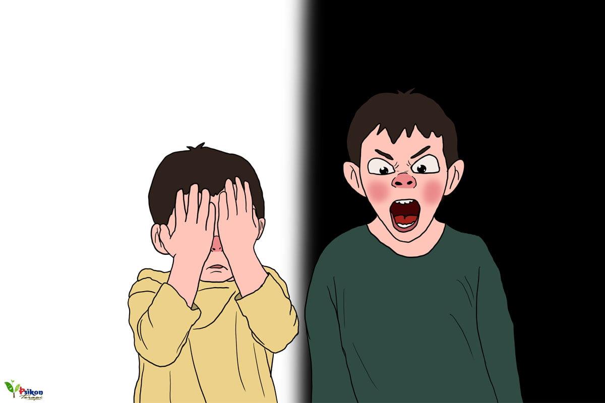 Kavga Eden Çocuklarınızla Başa Çıkmak İçin Faydalı Öneriler