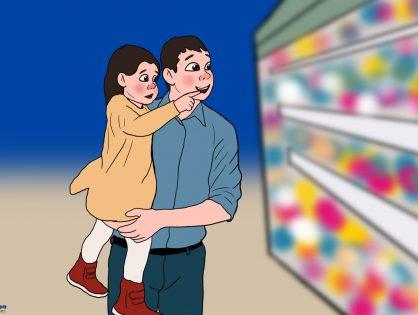 Çocuğunuzun Öğrenmesini Kolaylaştıracak Faydalı 5 Öneri