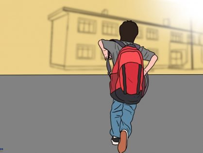 Çocuğunuzun Okuluyla İlişkilerinizi Güçlendirmenin Faydaları ve Yolları