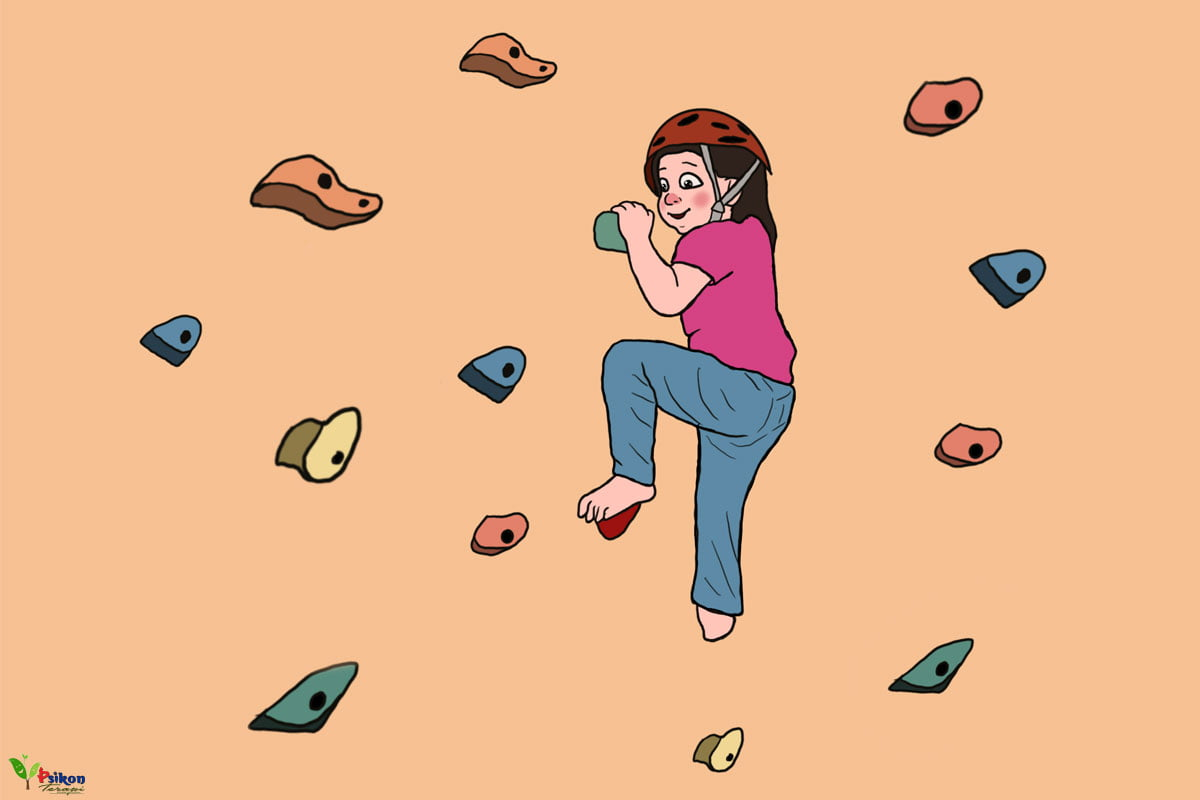 Çocuklarınıza Alışkanlık Kazandırmak İçin Etkin Yollar