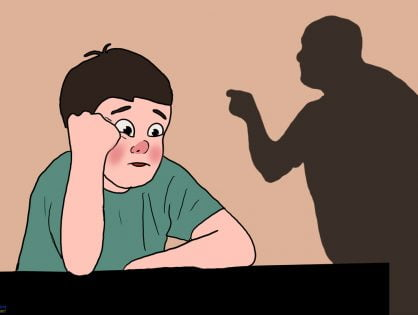 Okul Çağındaki Çocuklar İçin Disiplin Stratejileri