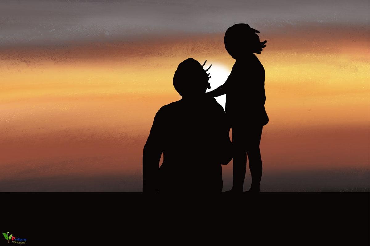 Annelerin Suçluluk Duygusundan Kurtulmasının Yolları