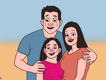 En Sık Rastlanan 4 Ebeveynlik Tipi ve Çocuklar Üstündeki Etkileri