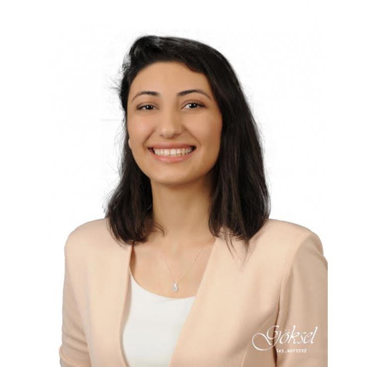 Uzman Klinik Psikolog Hilal Demiray