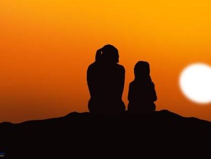 Her Anne Babanın Bilmesi Gereken 7 Pozitif Disiplin Tekniği