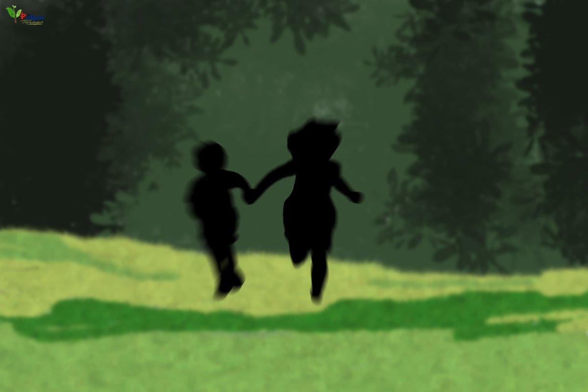 Çocuğum Büyüyünce Dikkat Eksikliği Ve Hiperaktivite Bozukluğu Geçer Mi?