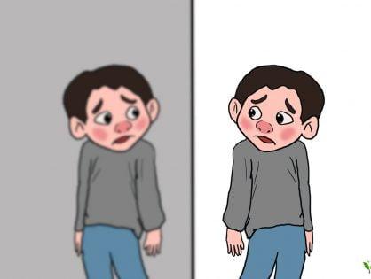 Çocuklarda Şizofreni Nedenleri ve Tedavisi