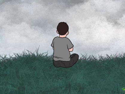 Çocuklarda Yaşa Göre Sosyal Kaygı Bozukluğu Belirtileri
