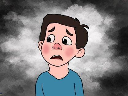 Çocukluk Çağı Travmalarının Ömür Boyu Süren Etkileri