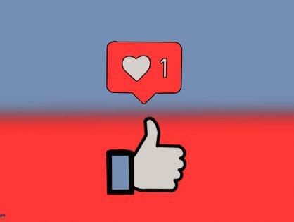 Sosyal Medyada Çocuklarınızın Öz Güvenini Korumanın Yolları