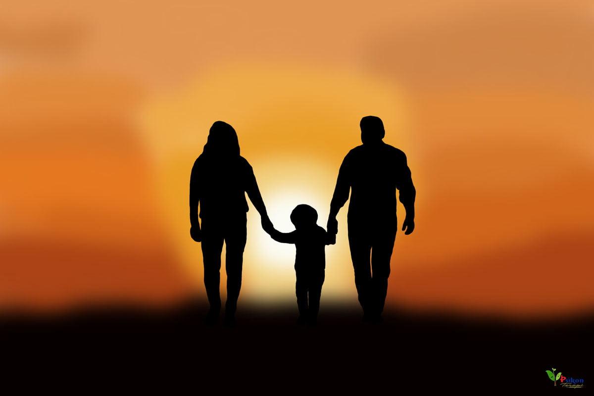 Yürümeye Başlayan Çocuğunuzun Agresif Davranışlarıyla Nasıl Başa Çıkabilirsiniz?