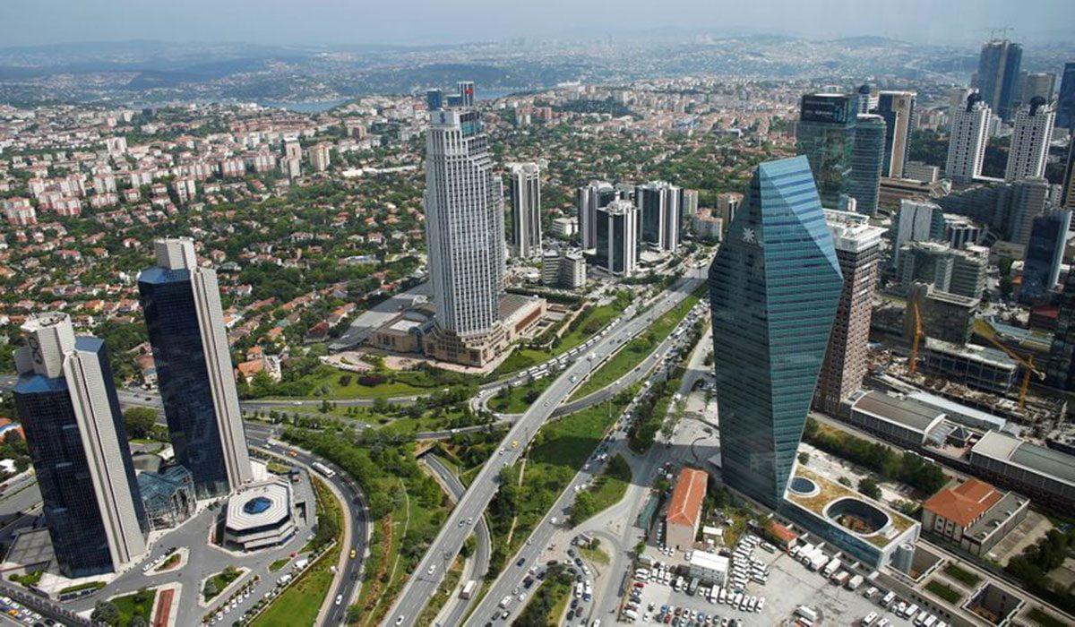 Ankara Çocuk Pedagogu Ergen Psikoloğu