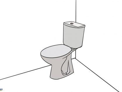 Tuvalet Eğitimi Hakkında Merak Ettiğiniz Her Şey