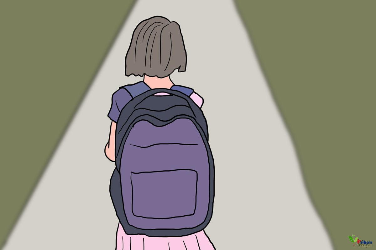 Çocuğunuzu Okula Geri Dönüş İçin Hazırlayın