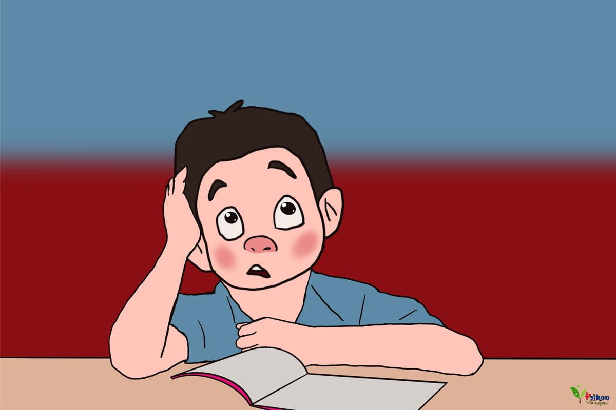 Çocuklarda Öğrenme Bozukluğu Belirtileri ve Tedavi Yöntemleri