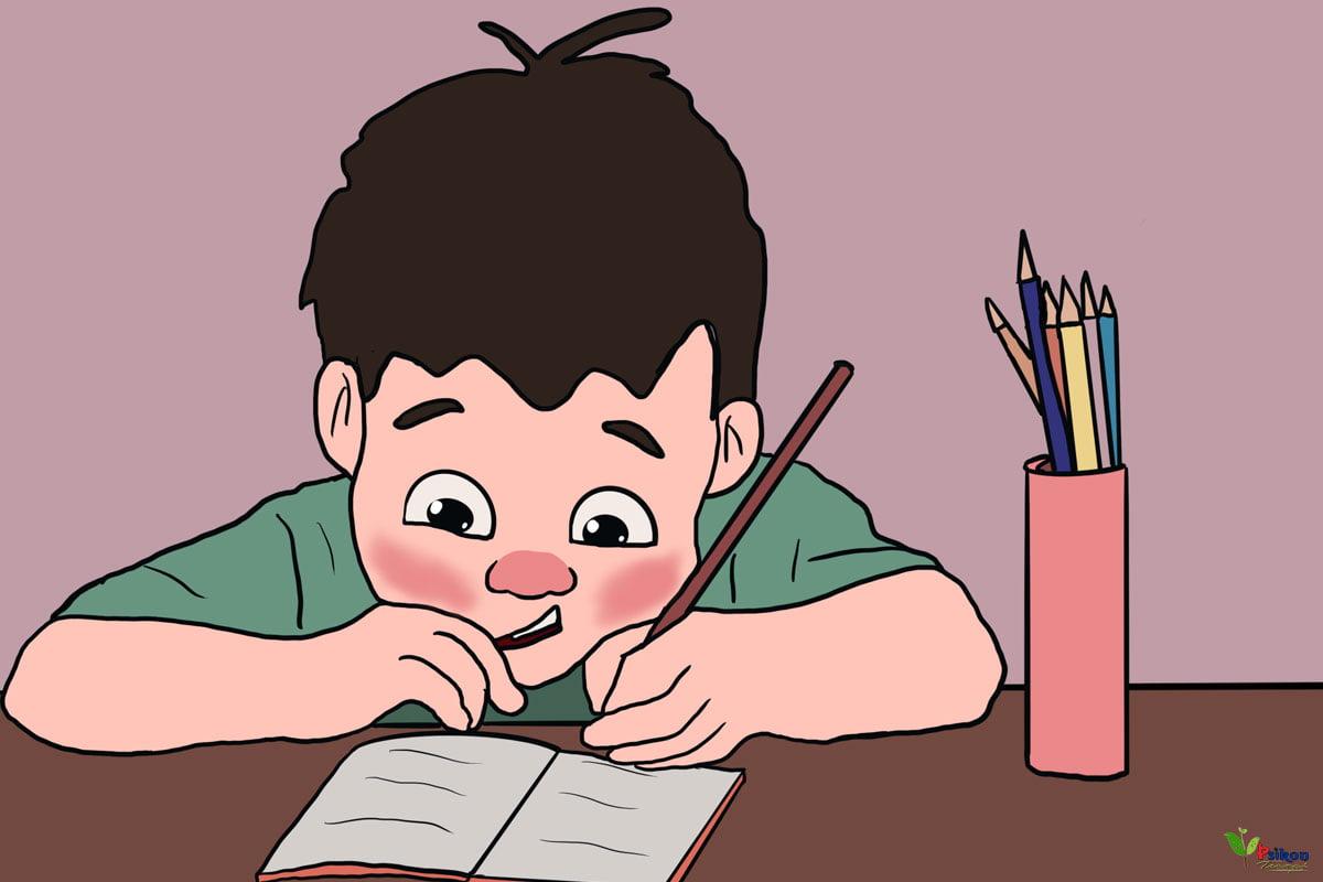 Çocuklarda Öğrenme Bozukluğu Türleri ve Nedenleri
