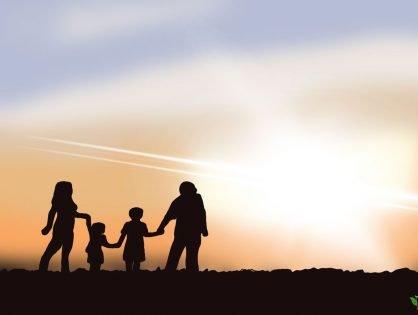Pozitif Anne Babaların Çocuklarıyla İlgili Bilmesi Gereken 10 Şey