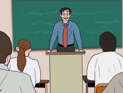 Eğitim ve Psikolojik Danışmanlık Hizmetleri