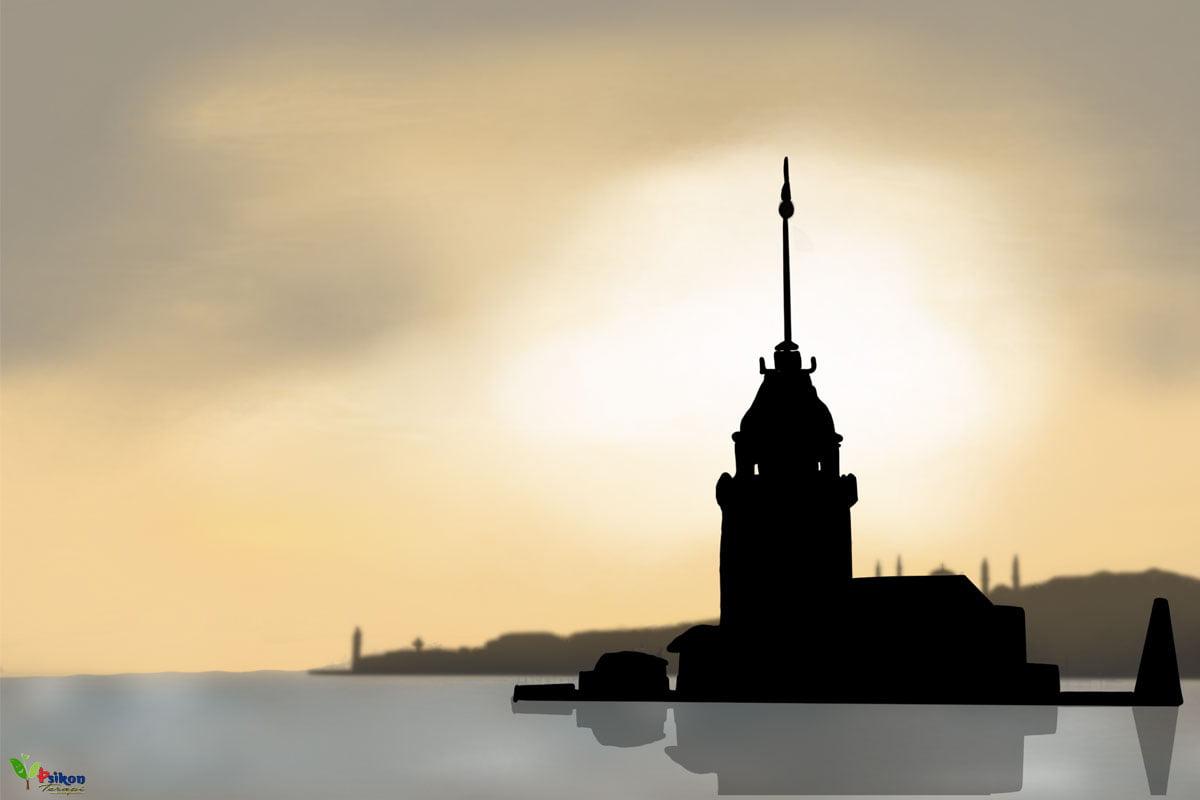 İstanbul Çocuk Pedagogu Ergen Psikoloğu